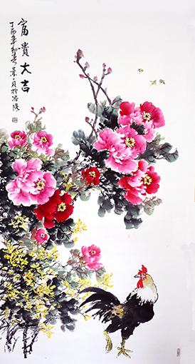 陈素贞作品1 价格:面议.jpg
