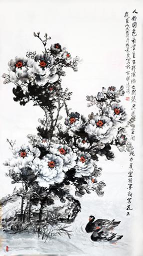 陈素贞作品5 价格:面议.jpg