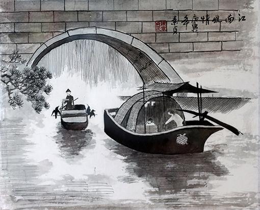 陈素贞作品7 价格:面议.jpg