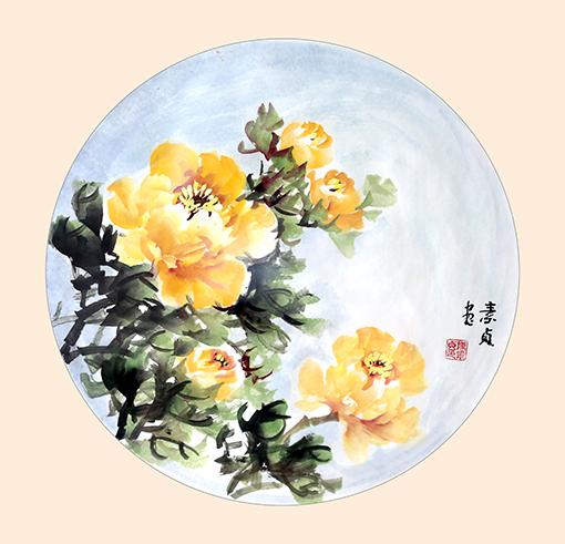 陈素贞作品9 价格:面议.jpg