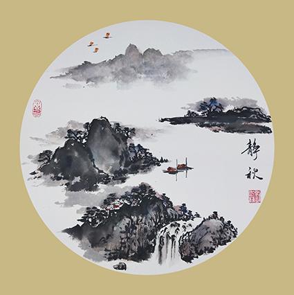 刘国栋作品1.jpg