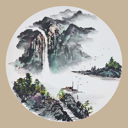 刘国栋作品3.jpg
