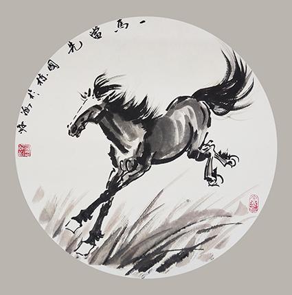 刘国栋作品5.jpg