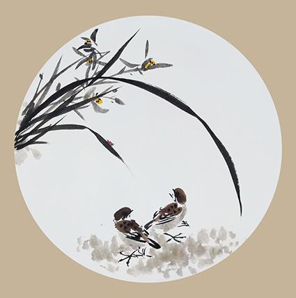 刘国栋作品6.jpg
