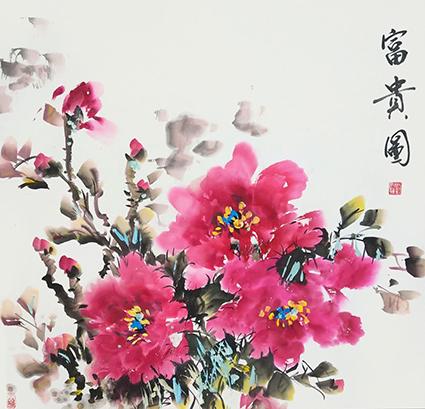 刘国栋作品8.jpg